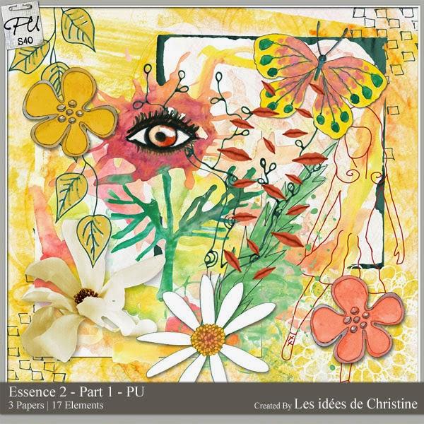 http://1.bp.blogspot.com/-2VgDY8CgV0A/UywE-Q0kteI/AAAAAAAACLU/VByxLy_047Q/s1600/LIDC_pupart1_essence2_preview.jpg
