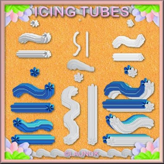 http://1.bp.blogspot.com/-2VguS3ijkss/Uuv_RNYQa6I/AAAAAAAAAMY/eTIMVfGEzgc/s1600/icing+tubes.jpg