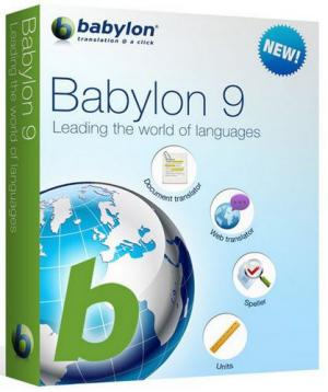 Babylon 9   Download