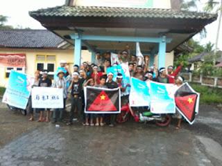 korupsi_ntb_indonesia