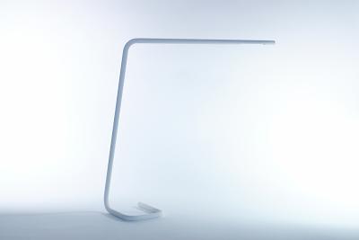 stroke-lamp-by-keita-yagi