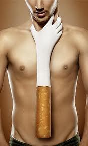 stop cigarette arret tabac les cons quences du tabac deux effets nocifs sur votre corps. Black Bedroom Furniture Sets. Home Design Ideas