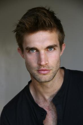 Tristan Burnett
