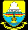 Gambar Logo Jambi