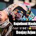 Rajathani Mashup Dandiya Style Mix - Dj Arjun