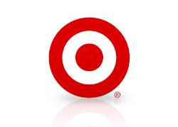 Link your TARGET RED card here!