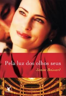 http://1.bp.blogspot.com/-2Vms3_5fYg0/Uk8mVrmAf-I/AAAAAAAASC4/03GAsfYjtEA/s1600/Pela+Luz+dos+Olhos+Seus.jpg