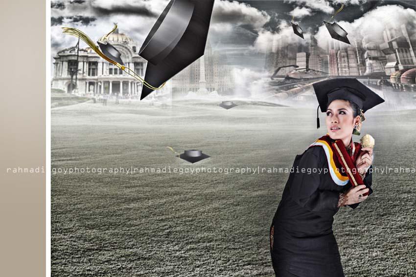 foto wisuda nova banjarmasin by rahmadi egoy photography 19