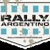 Rally Argentino: El recorrido de Tucumán será todo en tierra