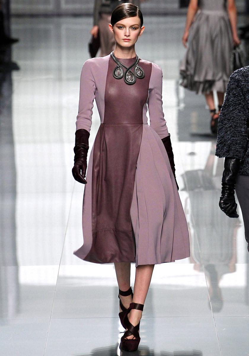 Billionaires Lounge: Christian Dior Fall/Winter 2012/13 ...