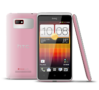 what we know about HTC Desire L ?