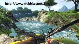 LINK DOWNLOAD GAMES FAR CRY III GAMES FOR PC FULL VERSION CLUBBIT
