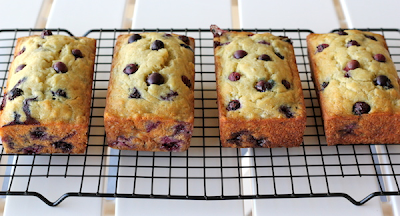 http://damndelicious.net/2012/06/23/buttermilk-banana-blueberry-bread/