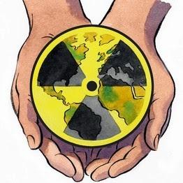http://www.ciseunluer.blogspot.com/2015/02/akkuyu-nukleer-risk-santrali.html