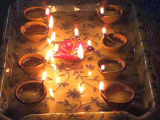 Diwali Wallpapers 2013: Diwali Festival Wishes Photos & Pictures