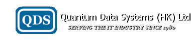 Quantum Data Systems (HK) Ltd - Blog