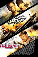 مشاهدة فيلم Soldiers of Fortune