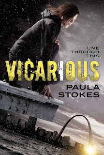 https://www.goodreads.com/book/show/26114131-vicarious