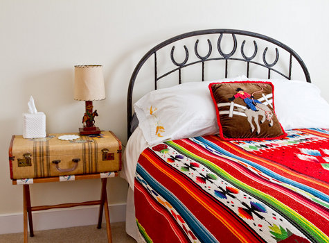 couvre lit mexicain Magasin Mexicain: Acheter Couverture Mexicaine Tissu Mexicain couvre lit mexicain