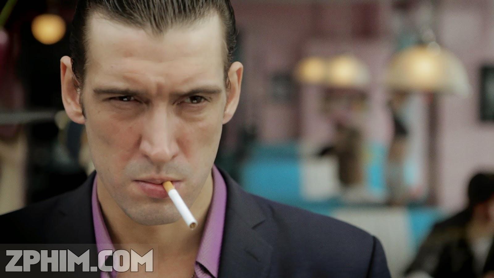 Ảnh trong phim Băng Cướp Tiền Bẩn - Hard Boiled Sweets 3