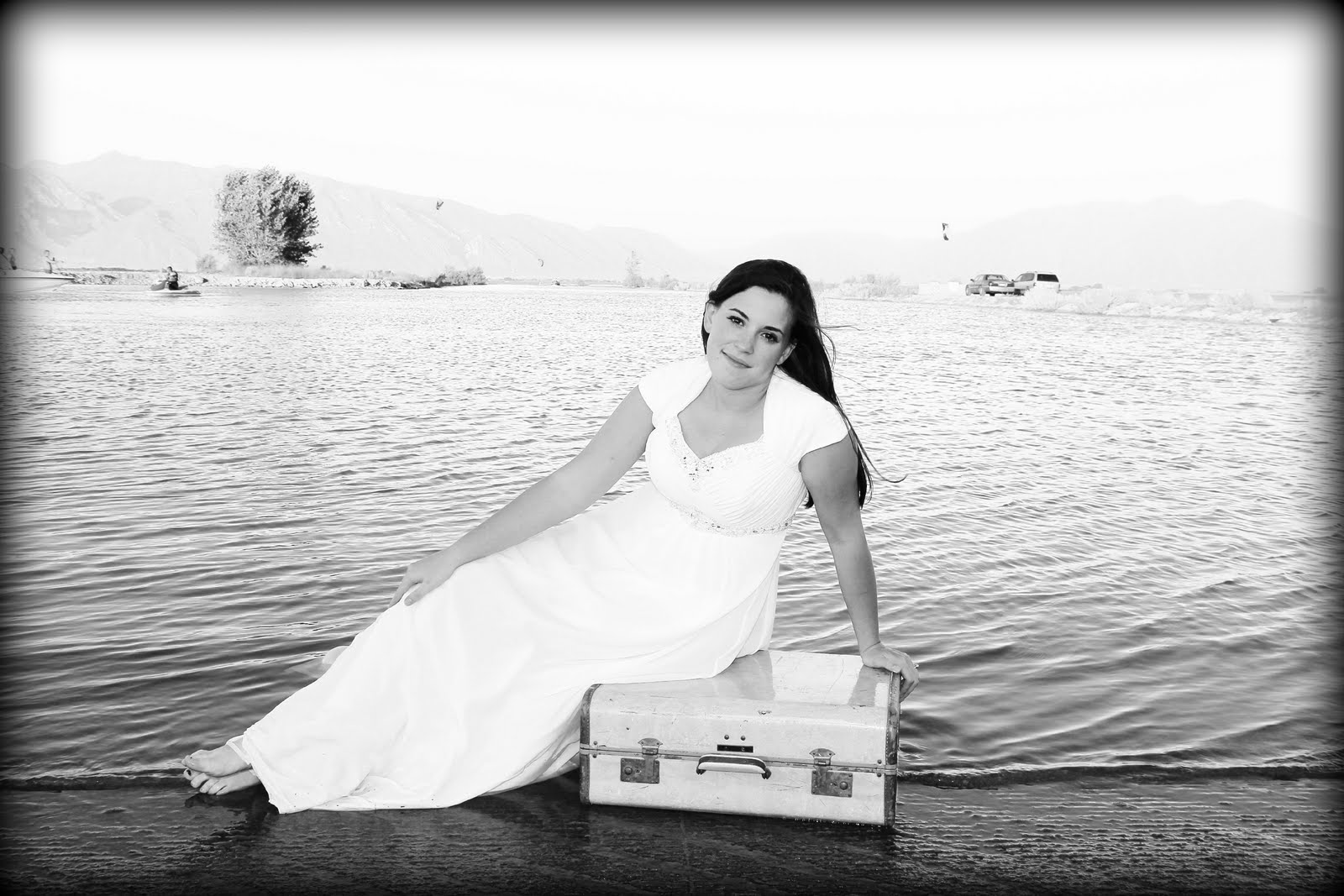 Wedding Dresses Spanish Fork Utah : Spanish fork photography cheapshots family and wedding utah