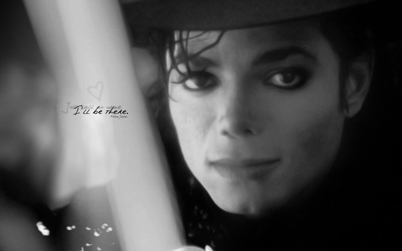 http://1.bp.blogspot.com/-2VzV64GR4i0/ToaESJvNpmI/AAAAAAAAAhk/PG8i5YtW5S0/s1600/Michael+Jackson+%252838%2529.jpg