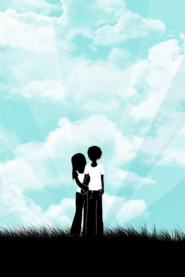 Love couple Hd Wallpapers For Iphone : Whatsapp Love Wallpapers - Whatsapp Wallpapers