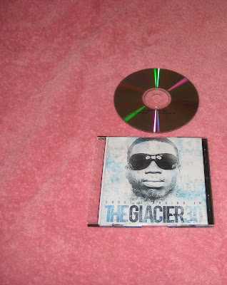 Gucci_Mane-The_Glacier_3.0-(Bootleg)-2011-MTD