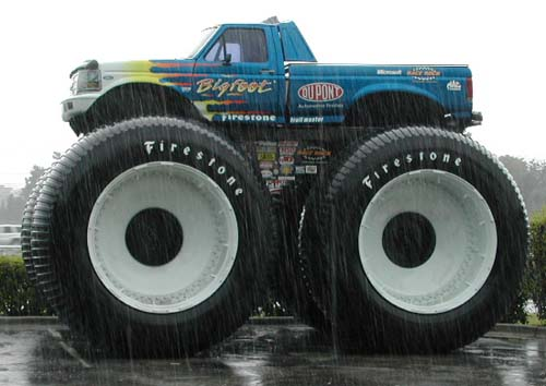 Best Monster Truck Rally Ideas On Pinterest Cars Trucks