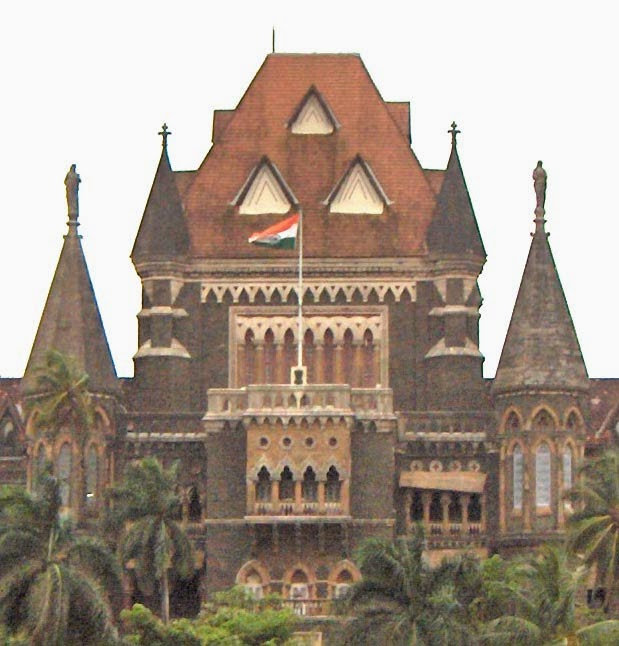 Bombay High Court trademark law