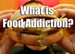 What causes our food additions