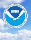 NOAA - ARL