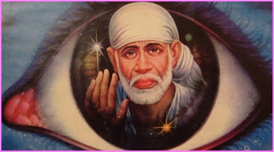 A Couple of Sai Baba Experiences - Part 203