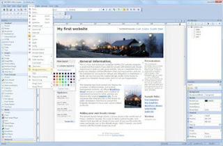 Web Builder 8.5.1 Full