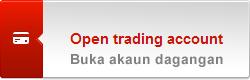 buka akaun live instaforex malaysia