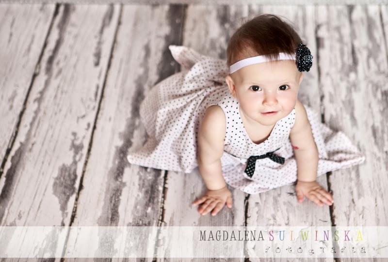 Fotografia niewmowlęca Olsztyn