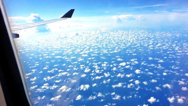meheartseoul.blogspot.sg | Kansai Airport