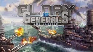 Download Glory of Generals HD Mod Apk 1.0.4