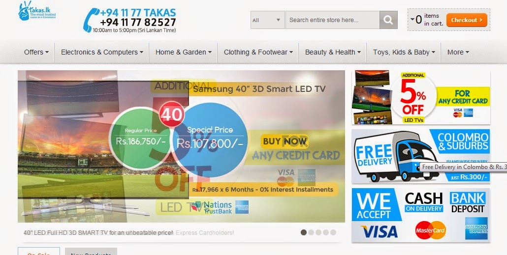 Best free dating sites in sri lanka