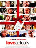 http://www.filmaffinity.com/es/film153436.html