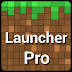 Download BlockLauncher Pro terbaru gratis