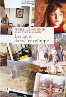 http://les-lectures-de-nebel.blogspot.fr/2015/09/isabelle-monnin-les-gens-dans-lenveloppe.html