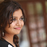 Swathi Photos at Bangaru Kodi Petta Movie Interview 27