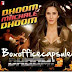 Dhoom Machale - Dhoom 3 (Title Song)
