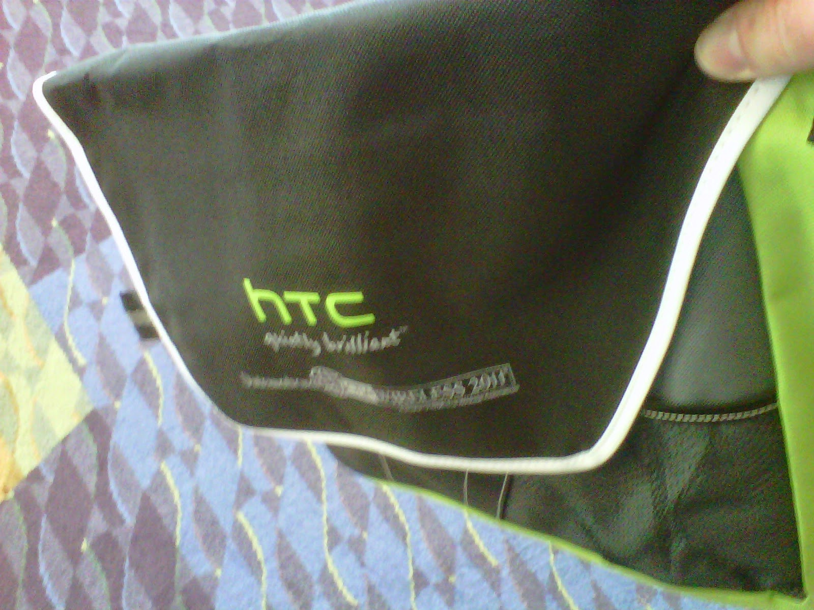 HTC One X, UK supplier, a-stock, used,