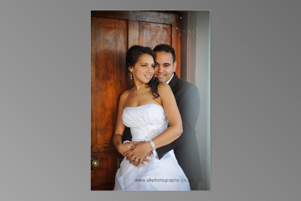 DK Photography Slideshow-264 Monique & Bruce's Wedding in Blue Horizon in Simonstown  Cape Town Wedding photographer