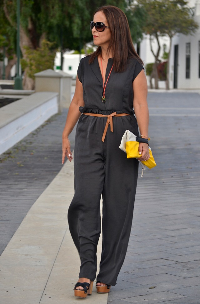 Black_Jumpsuit_ObeBlog_05