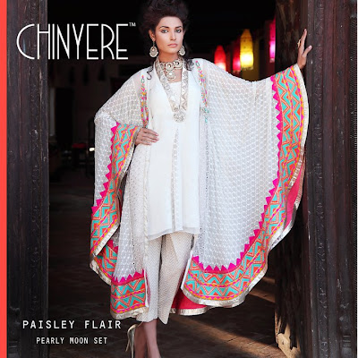281564 213544855362677 122617734455390 616919 6352015 n Collection 2011 by Chinyere