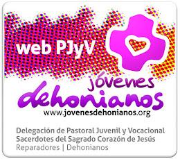 ¡VISITA NUESTRA PÁGINA WEB!