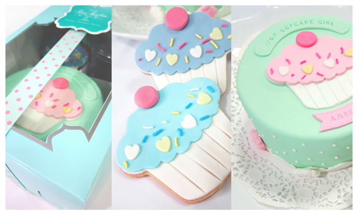 Baby shower party Singapore 4